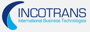 Incotrans Technologies