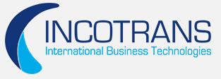 Incotrans Technologies