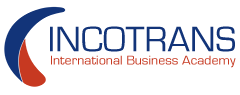 INCOTRANS - International Business Academy